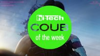coub of the week 15 06 2019 htua