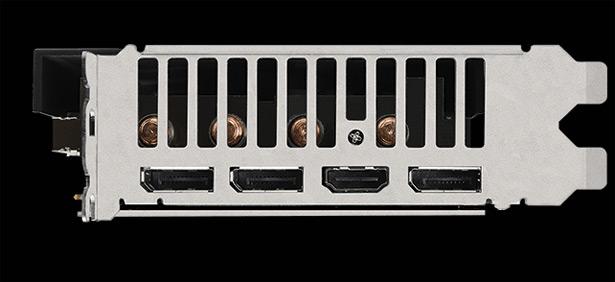 ASRock RX 5700 XT Challenger 8G OC