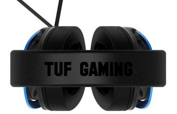 ASUS TUF Gaming H3