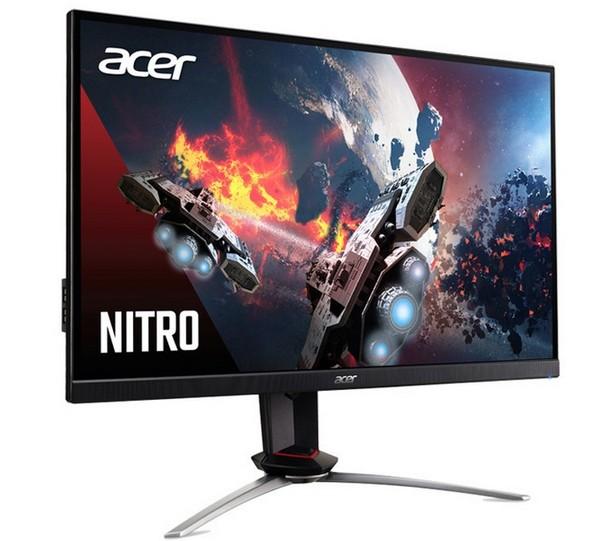 Acer Nitro XV273X