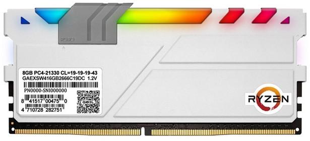 EVO X II AMD Edition