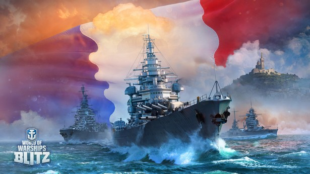 WoWSB_Artwork_French_Battleships_1920x1080_3