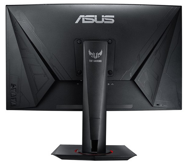 ASUS VG27VQ