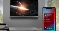 AirPlay2 on 2019 LG ThinQ AI TVs_1