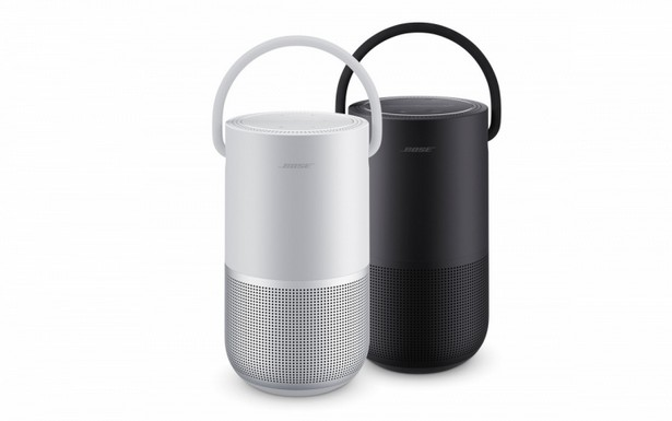 Колонка Bose Portable Home Speaker