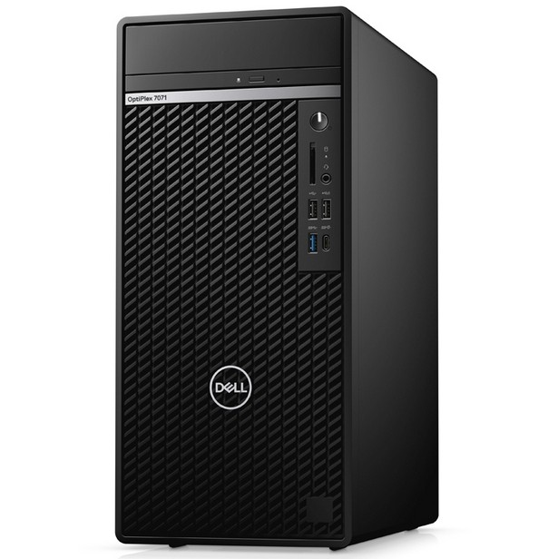 Dell OptiPlex 7071 Tower