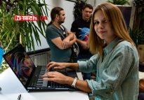 Презентация ASUS ZenBook Pro Duo (UX581GV) в Украине