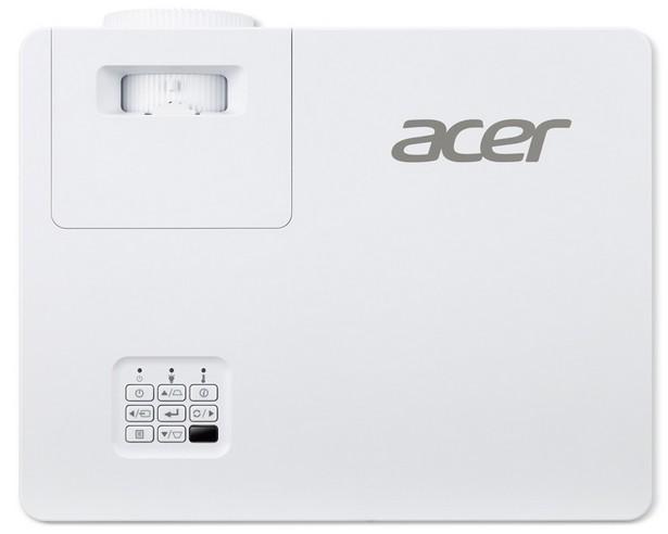 Acer PL1