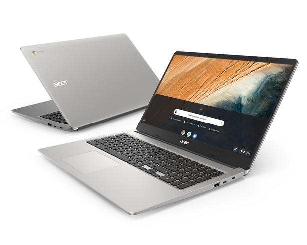 Acer Chromebook_315