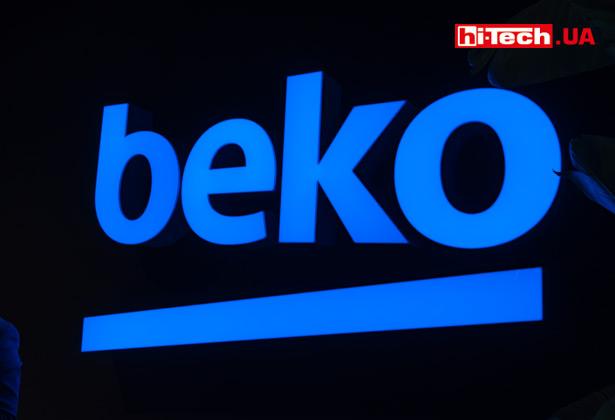 Beko IFA 2019