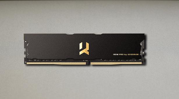 Оперативная память GOODRAM IRDM PRO DDR4