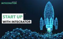 Intecrator в Украине