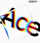 Oppo Super VOOC на 65 Вт