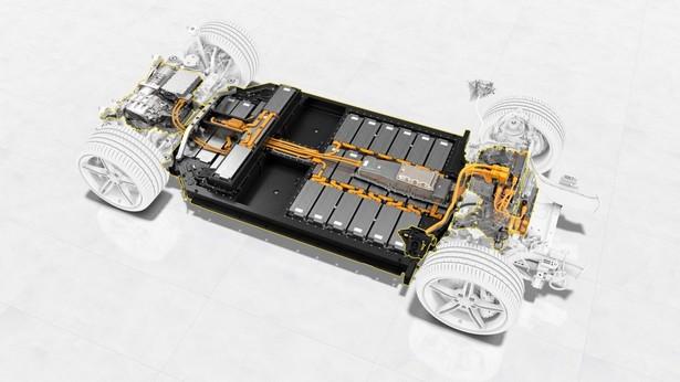 Bloomberg назвал Порш 911 самой прибыльной машиной года