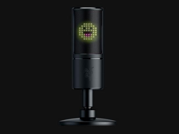 микрофон Razer
