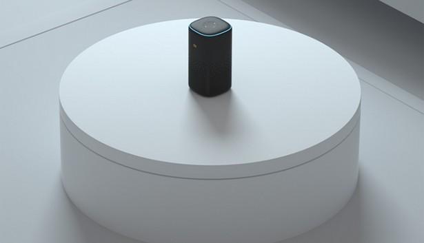 XiaoAI Speaker PRO