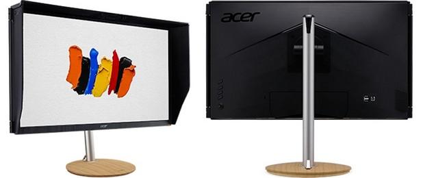 Acer CP3271K Pbmiippruzx