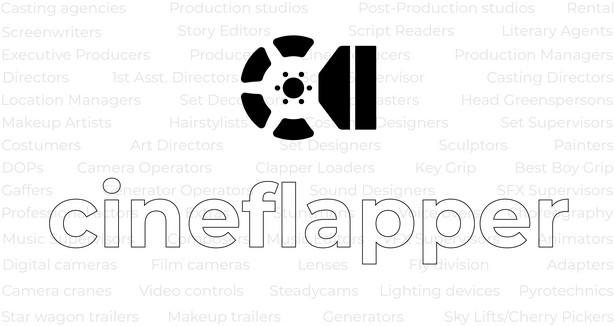 Cineflapper.com