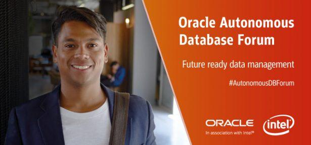 NST_Oracle_750x350