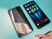 Redmi 8 Note Pro
