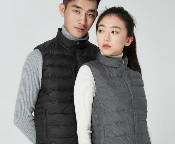 Xiaomi Cotton Smith