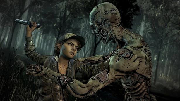 walking dead epic game storejpg