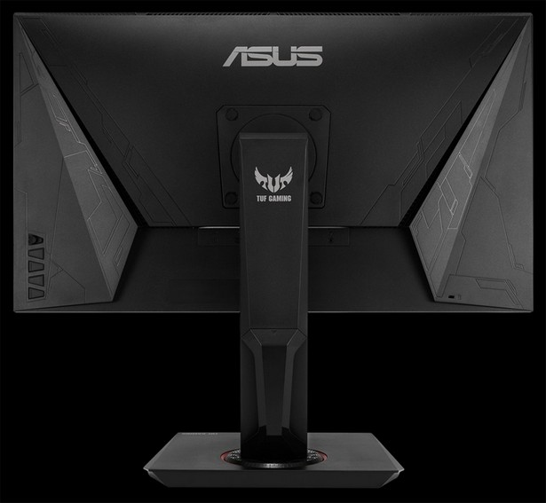 ASUS TUF VG289Q
