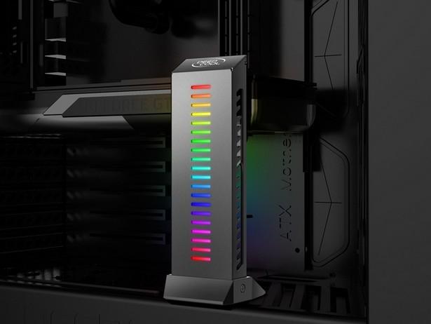Deepcool GH-01 RGB