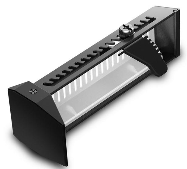 Deepcool GH-01 LED