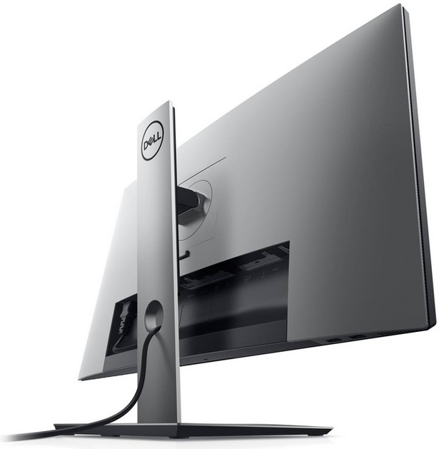 Dell UltraSharp 27 4K PremierColor
