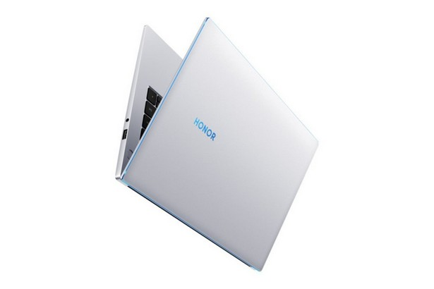 Honor MagicBook 13