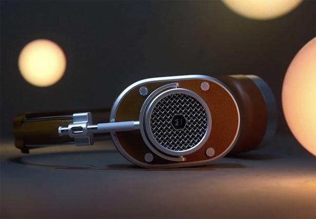 MW40 Wireless