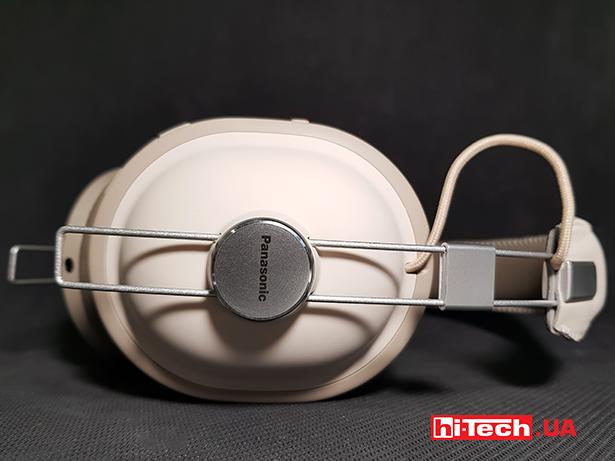 Panasonic RP-HTX90NGC