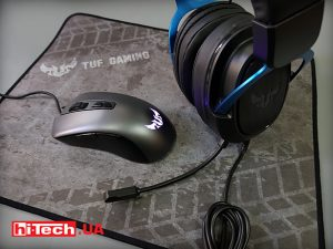 TUF Gaming H3 with M3 02