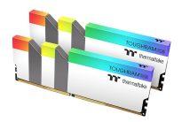 Thermaltake Toughram RGB DDR4