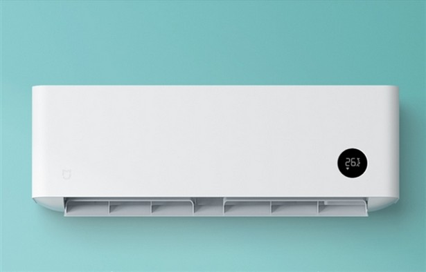Xiaomi Internet Air Conditioner