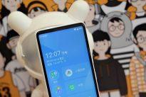 Xiaomi Qin AI Assistant Pro
