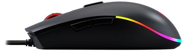 AOC GM500