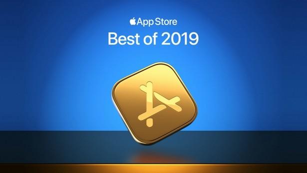 Best of 2019 AppStore