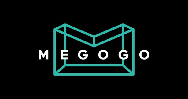 MEGOGO logo