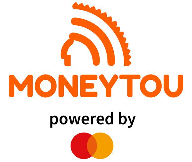 Moneytou logo
