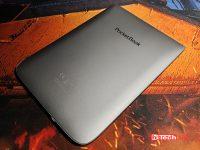 PocketBook InkPad 3 Pro