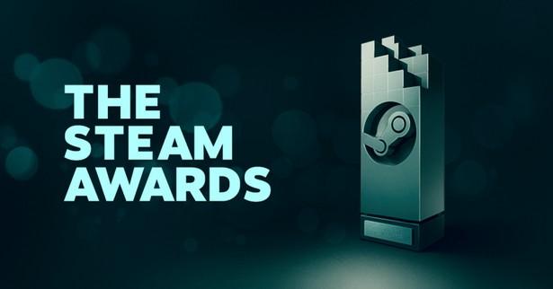 Steam awards 2019 Valve