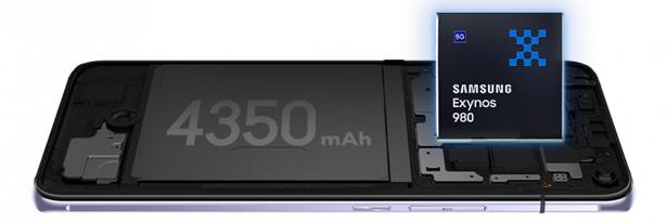 Vivo X30 и X30 Pro