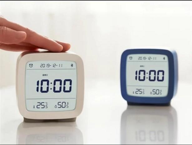 Xiaomi Qingping Bluetooth Alarm Clock 2