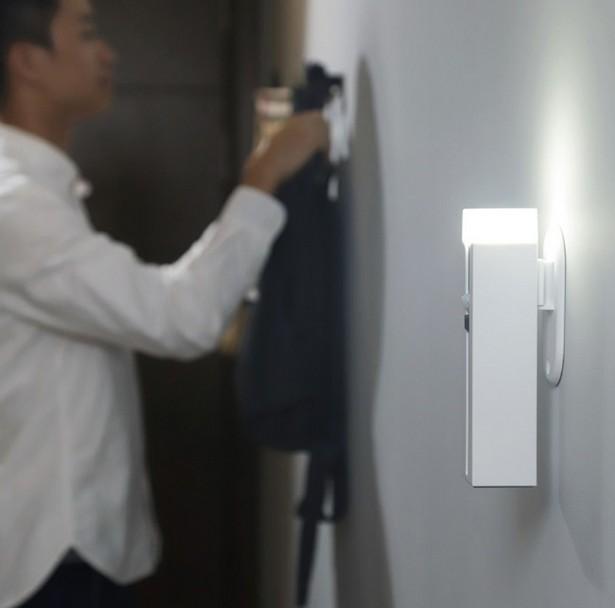 Xiaomi home light