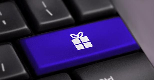 digital-gift