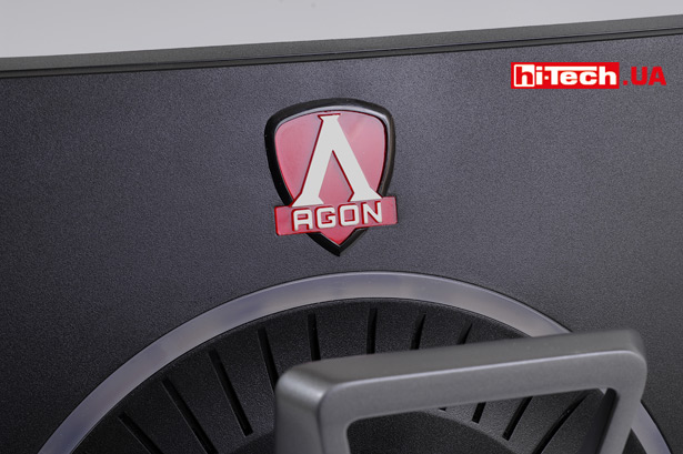 AOC Agon AG273QCX