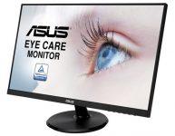ASUS VA24DQ Eye Care