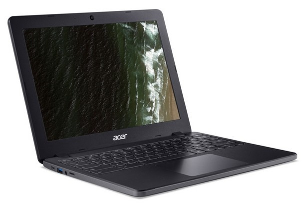 Acer Chromebook C871